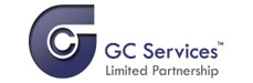 Jobs and Careers at GC Services>