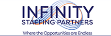 Jobs and Careers atInfinity Staffing Partners, LLC>