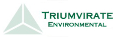 Triumvirate Environmental Talent Network