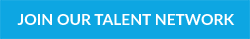 Join the Stratasys Talent Network