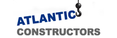 Atlantic Constructors, Inc. Talent Network