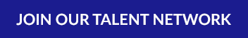 Join the Medvec Resources Group Talent Network