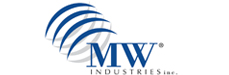 Jobs and Careers atMW Industries, Inc.>