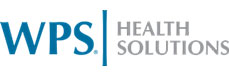 Jobs and Careers atWPS Health Solutions>