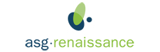 Jobs and Careers at ASG Renaissance>