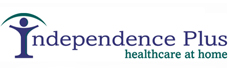 Jobs and Careers at Independence Plus>