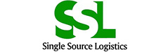 Jobs and Careers at Single Source Logistics LLC>