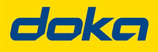 Jobs and Careers at Doka USA>