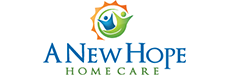 Jobs and Careers at A New Hope Home Care>