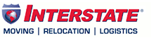 Jobs and Careers at Interstate Moving Relocation Logistics>
