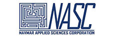 Navmar Applied Sciences Corporation Talent Network