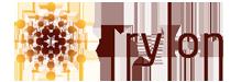 Jobs and Careers atTrylon TSF Inc>