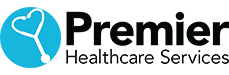 Jobs and Careers atPremiere Healthcare Services>
