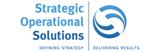 Strategic Operational Solutions Inc Talent Network