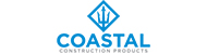 Coastal Construction Products Talent Network