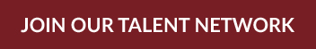 Join the Citizens Memorial Hospital Talent Network