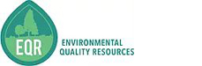 Environmental Quality Resource Talent Network