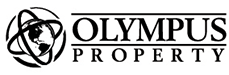Jobs and Careers atOlympus Property>
