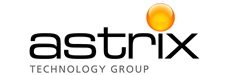 Astrix Technology Group Talent Network