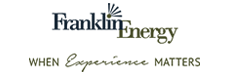Franklin Energy Talent Network