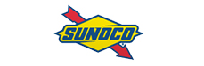 Sunoco Talent Network