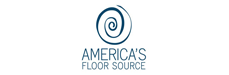 America's Floor Source Talent Network