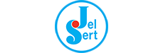 Jobs and Careers at The Jel Sert Company>
