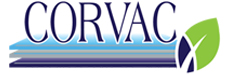 Jobs and Careers at Corvac Composites-San Marcos>