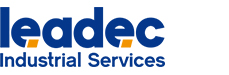 Jobs and Careers atLeadec Industrial Services>