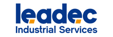 Leadec Industrial Services Talent Network