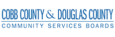 Jobs and Careers atCobb County Community Services Board>