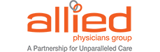 Jobs and Careers at Allied Physicians Group>