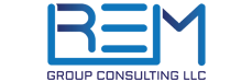 Jobs and Careers at REM Group Consulting, LLC>