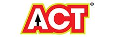 ACT Fibernet Talent Network
