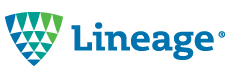 Lineage Logistics Talent Network
