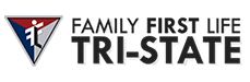 Family First Life Talent Network