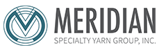 Jobs and Careers at Meridian Specialty Yarn Group, Inc.>