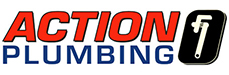 Action Plumbing, Inc. Talent Network