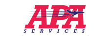Jobs and Careers at APA Services, Inc.>