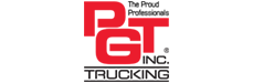 Jobs and Careers atPGT Trucking, Inc.>