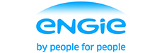 Jobs and Careers at ENGIE Services Singapore>