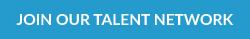 Join the Bassett Medical Center Talent Network