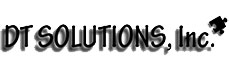 Jobs and Careers at DT Solutions, Inc.>
