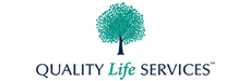 Jobs and Careers at Quality Life Services>