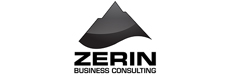 Zerin Business Consulting Talent Network