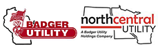 Badger Utility Talent Network