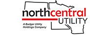 Jobs and Careers at North Central Utility>