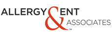 Allergy & ENT Associates Talent Network