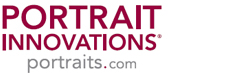 Studio Sales Associate at Portrait Innovations