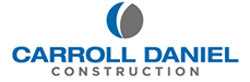 Carroll Daniel Construction Co. Talent Network